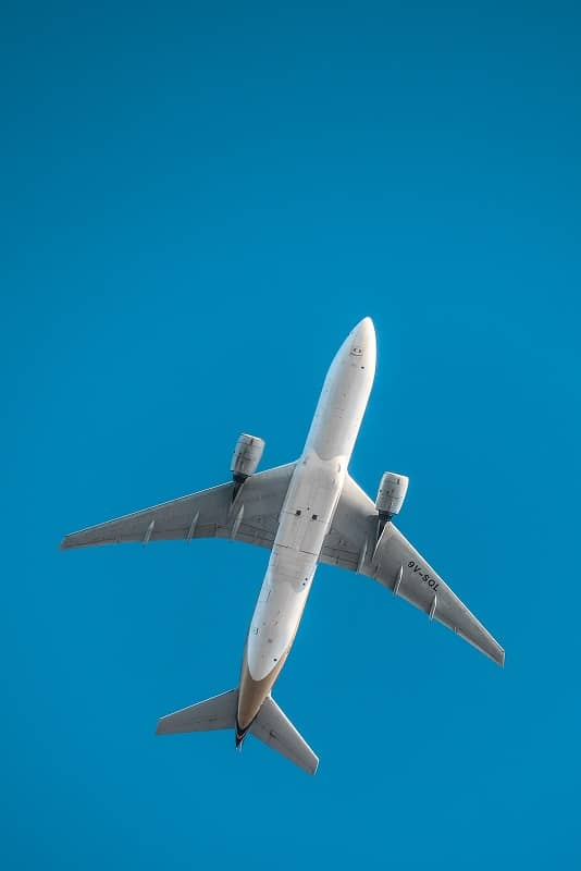 schönherr reisen flugreiseinformationen