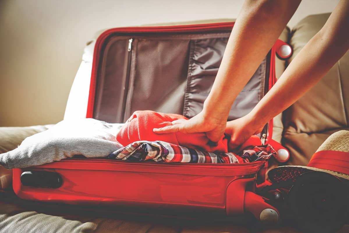 schönherr reisen reiseschatulle